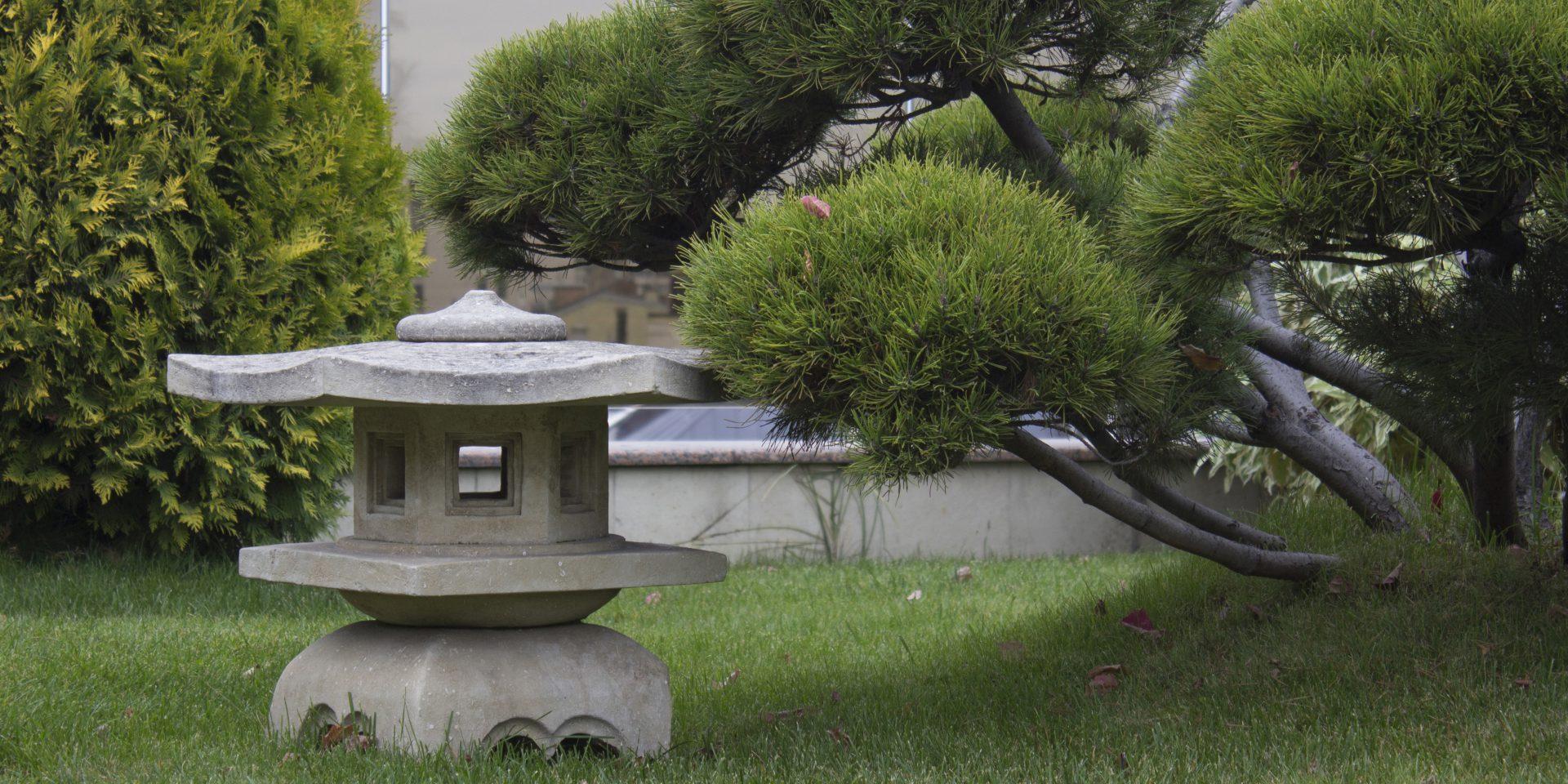 roof_garden_one60