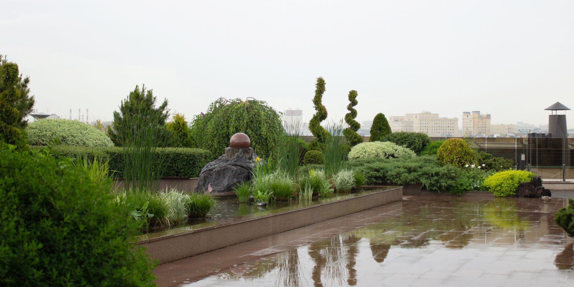roof_garden_one9